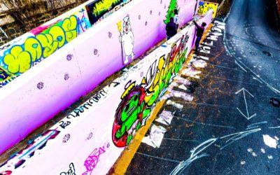 penn-st-art-bridge-6